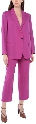 Mauro Grifoni Women's suits