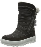 Superfit Girls' Flavia 700215 Ankle Boots,1.5