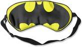 Bestgift BestSeller Batman Logo Sleep Mask/Sleep Eyes Mask/Sleeping Mask/Eyeshade/Blindfold