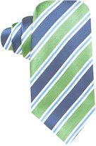 Tasso Elba Andros Stripe Tie