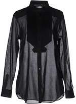 Maison Margiela Shirts - Item 38585665