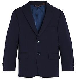 Michael Kors Boys' Sport Coat, Big Kid - 100% Exclusive