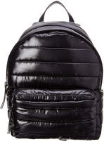 Moncler Quilted Nylon Backpack