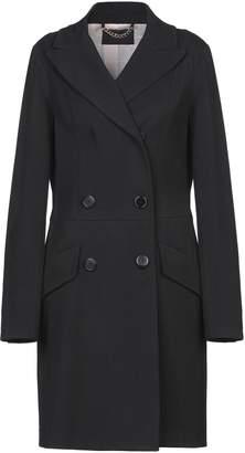 Elisabetta Franchi for CELYN b. Overcoats
