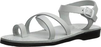 Jerusalem Sandals Women's Ava Sandal