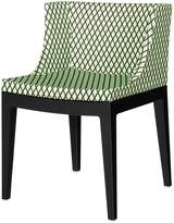 Kartell Chairs - Item 58029305
