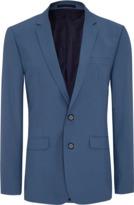 yd. Benedict Suit