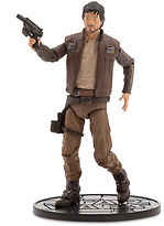 Disney Captain Cassian Andor Elite Series Die Cast Action Figure - 6 1/2'' - Rogue One: A Star Wars Story