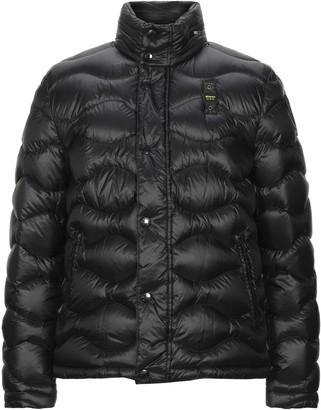 Invicta Down jackets