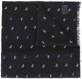 Bellerose Kids - Saanoy scarf - kids - Cotton - One Size