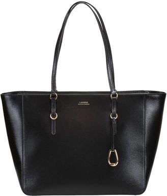 Ralph Lauren Tote Oxford bag