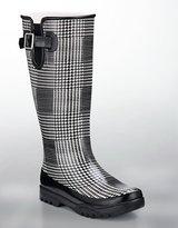 Pelican Rubber Rain Boots