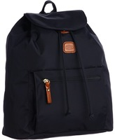 Bric's Milano X-Bag Backpack