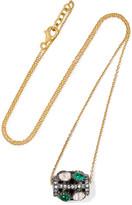 Amrapali Rajasthan 18-karat Gold