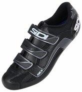 SIDI Men's Tarus Road Cycling Shoe 46791