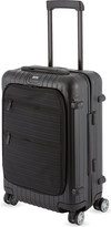 Rimowa Bolero four-wheel cabin suitcase 55cm