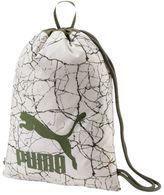 Puma Originals Gym Bag