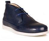 Oliver Sweeney Islington Chukka Boots