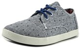 Toms Paseo Synthetic Fashion Sneakers.