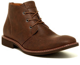 GUESS Joey Chukka Boot