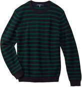 Brooks Brothers Boys' Sweater