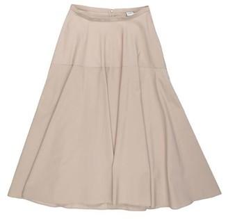 Aspesi Long skirt