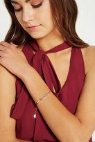 BCBGeneration Mini Blessed Bracelet - Gold