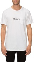 Tavik Men's Termo Graphic T-Shirt