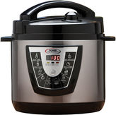Asstd National Brand Tristar 6-qt. Power Pressure Cooker XLTM