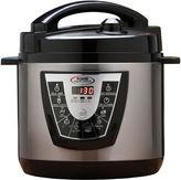 JCPenney Tristar 6-qt. Power Pressure Cooker XLTM