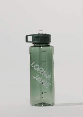 Lorna Jane 1L Water Bottle