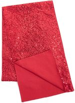 Marks and Spencer Sequin Table Runner