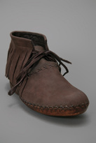 Anouk Tonita Moccasin Brown