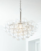 Regina-Andrew Design Bubbles 1-Light Pendant