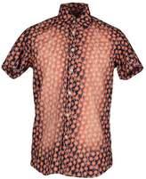 Original Vintage Style Shirt