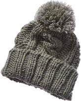 Spyder Morningside Hat