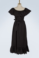 Marysia Swim Victoria dress