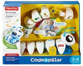 Fisher-Price Think & Learn Code-a-Pillar Starter Gift Set