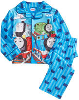 Thomas & Friends 2-Pc. Thomas the Tank Engine Pajama Set, Toddler Boys (2T-5T)
