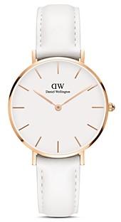 Daniel Wellington Daniel Welington Classic Petite Bondi Watch, 32mm