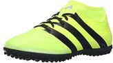 adidas Men's Ace 16.3 Primemesh TF Soccer Shoe