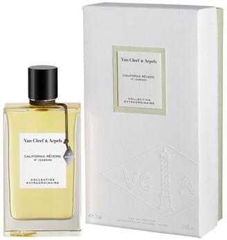 Van Cleef & Arpels California Reverie Eau De Parfum