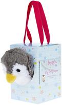 Accessorize My Pet Penguin
