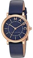 Marc Jacobs Classic - MJ1539 Watches