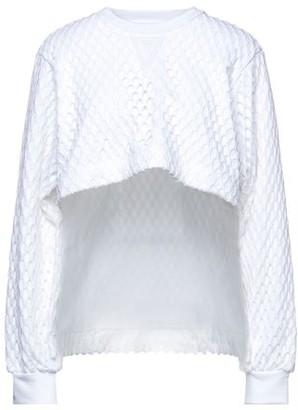 NO KA 'OI Sweatshirt