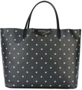 Givenchy large Antigona tote