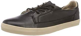 Reef Women's Iris Le Low-Top Sneakers