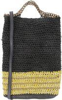Corsia Handbags - Item 45347048