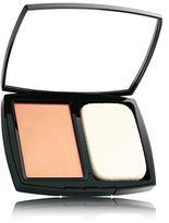 Chanel MAT LUMIÈRE Luminous Matte Powder Makeup Refill SPF 10