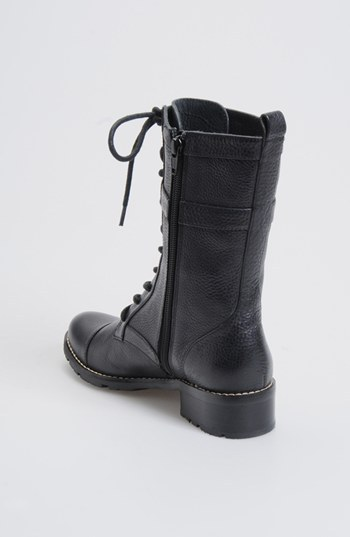 Sofft 'Avery' Boot